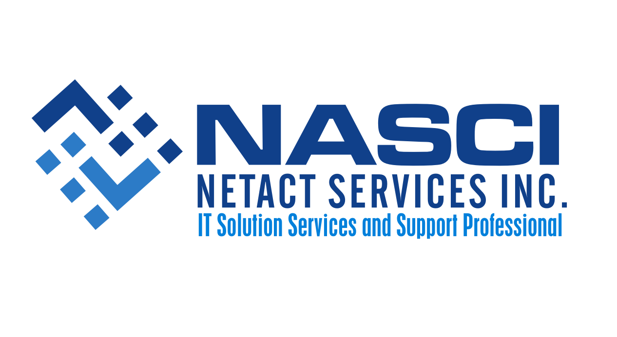 Netact Services Inc.